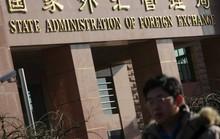 Trung Quốc: Thương vụ nước ngoài bất thành lên tới 75 tỉ USD