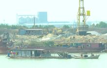 Quan chức Bộ GTVT nói gì trước việc Bắc Ninh cầu cứu Thủ tướng