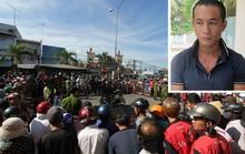 Góc khuất vợ chồng vụ bắn tình địch ở Khánh Hòa