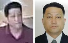 Nhà ngoại giao Triều Tiên tiễn 4 nghi phạm rời Malaysia
