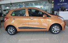 Vì sao ô tô từ Ấn Độ nhập 84 triệu bán gần 400 triệu?
