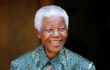 Tiết lộ gây sốc về những ngày cuối đời của cố Tổng thống Nelson Mandela