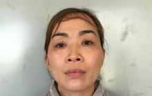 Chân dung nữ quái chuyên gây mê ở Đồng Nai