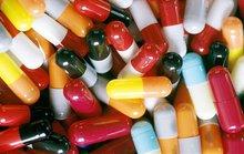 Việt Nam có tỉ lệ kháng thuốc cao trên thế giới