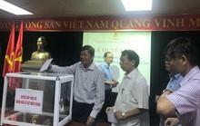 Tổng LĐLĐ Việt Nam kêu gọi ủng hộ đồng bào miền Trung