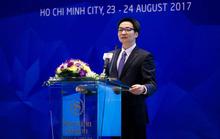 SOM 3 APEC: Giải bài toán già hóa dân số thần tốc của Việt Nam