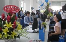 Bí ẩn nhà đầu tư chi hơn 5.400 tỉ đồng mua 340 triệu cổ phiếu Eximbank