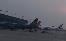 Chiều 15-9, khai thác trở lại các chuyến bay đi/đến Đà Nẵng, Huế