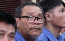 Vì hối cải, gia đình đàn em Năm Cam được giảm án