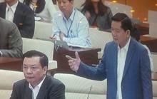 Bí thư Thăng: TP HCM không phải muốn làm vương quốc riêng
