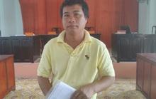 Chủ nhà nghỉ thắng kiện Trưởng Công an Phú Quốc