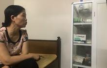 """80 trẻ bị sùi mào gà: Phạt chủ phòng khám """"chui"""" 100 triệu đồng"""