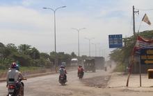 Kinh hoàng BOT tuyến tránh Biên Hòa!