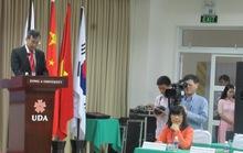 Đông Nam Á là khu vực dẫn đầu về tăng trưởng kinh tế bền vững