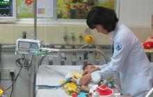 Bước kiểm tra đơn giản cứu mạng hàng ngàn em bé mỗi năm