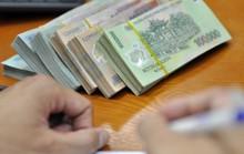 Đóng tài khoản không đủ tư cách pháp nhân để hạn chế rủi ro
