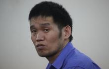 Vợ không chịu uống bia, chồng Trung Quốc giết chết