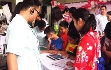 Đem tinh hoa giáo dục Nhật Bản đến với trẻ em Việt Nam