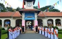 Lê Hồng Phong – Ngôi trường của những ngôi sao