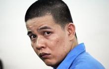 Kẻ đoạt mạng người...vuốt tóc được trả tự do tại tòa