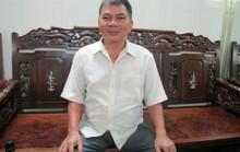 Tuyên vô tội 1 chủ doanh nghiệp bị đại tá Quý khởi tố