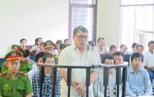 Truy tố kẻ chạy tại ngoại vụ án đình đám ở TP HCM