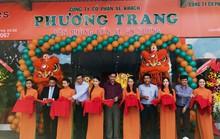 Phương Trang mở 3 tuyến mới từ TP HCM đi Tây Nguyên