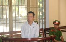 3 cô gái bị bán cho đàn ông Trung Quốc lấy làm vợ