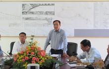Dự án mở rộng Thủy điện Đa Nhim góp phần đảm bảo điện cho miền Nam từ năm 2018