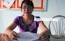 Vụ phụ huynh bồi dưỡng cho trường 157 triệu: Kiểm điểm hiệu trưởng
