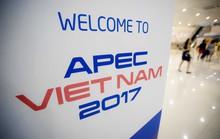 APEC 2017: Đòn bẩy phát huy sức mạnh mềm của Việt Nam