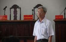 Tranh cãi xung quanh việc giảm án cho kẻ dâm ô ở Vũng Tàu