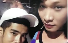 Bắt cặp đôi đồng tính đoàn lô tô giết người rồi bỏ trốn