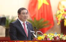 Ông Huỳnh Đức Thơ: Bây giờ cốt lõi phải xử lý cán bộ!