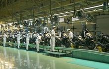 Made in Vietnam: Thôi đừng sản xuất, hãy đi buôn?