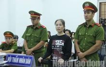 Người phát ngôn lên tiếng về phiên tòa xét xử Nguyễn Ngọc Như Quỳnh