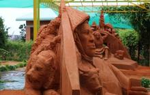 Du lịch Bình Thuận không còn nhàm chán nữa