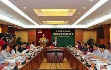 Kỷ luật cảnh cáo Phó Tư lệnh Quân khu 1 và nguyên Chủ tịch tỉnh Gia Lai