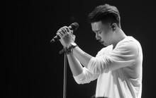 Ca sĩ Đông Hùng: Không muốn chứng tỏ, hơn thua với ai