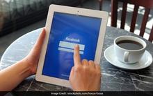 """Bị phạt vì """"thích"""" bình luận phỉ báng trên Facebook"""