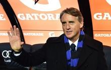 HLV Mancini dẫn dắt Zenit