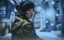 Ngô Thanh Vân: Tự hào khi được tham gia Star Wars