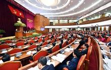 Trung ương bàn việc đổi mới, tinh gọn bộ máy hệ thống chính trị