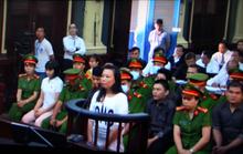 Nhiều kẻ tham gia khủng bố sân bay Tân Sơn Nhất chối tội