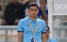 43% người hâm mộ không muốn Kiatisuk dẫn dắt tuyển Việt Nam