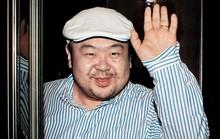 Vụ ông Kim Jong-nam bị giết: Bắt nữ nghi phạm thứ 2