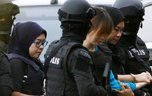 Luật sư của Đoàn Thị Hương nói bị cảnh sát Malaysia làm khó