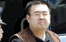 Thân nhân của ông Kim Jong-nam sắp lộ diện