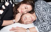 Bi Rain chi 4,5 triệu USD mua nhà tặng Kim Tae Hee