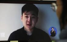 Hé lộ cuộc giải cứu người nhà ông Kim Jong-nam